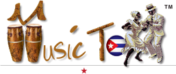 Music Toss
