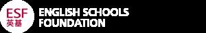 esf-logo-main-2